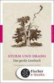 Sturm und Drang (eBook, ePUB)