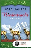 Niedertracht / Kommissar Jennerwein Bd.3 (eBook, ePUB)
