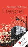 Freispiel (eBook, ePUB)