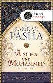 Aischa und Mohammed (eBook, ePUB)