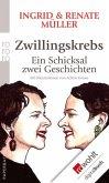Zwillingskrebs (eBook, ePUB)