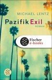 Pazifik Exil (eBook, ePUB)
