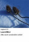 LearnXML4 (eBook, ePUB)