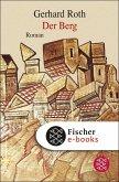 Der Berg (eBook, ePUB)