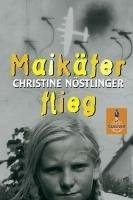 Maikäfer, flieg! (eBook, ePUB) - Nöstlinger, Christine