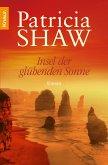 Insel der glühenden Sonne (eBook, ePUB)