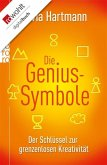 Die Genius-Symbole (eBook, ePUB)