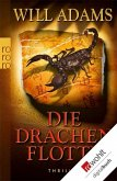 Die Drachenflotte (eBook, ePUB)