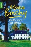 Wiedersehen bei Brenda (eBook, ePUB)