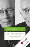 Risse in der Zeit (eBook, ePUB)