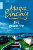 Der grüne See (eBook, ePUB)