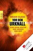 Vor dem Urknall (eBook, ePUB)