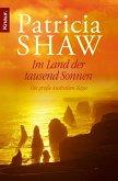 Im Land der tausend Sonnen (eBook, ePUB)