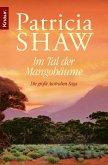 Im Tal der Mangobäume (eBook, ePUB)