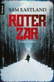 Roter Zar / Inspektor Pekkala Bd.1 (eBook, ePUB)