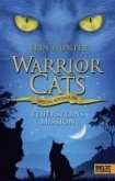 Feuersterns Mission / Warrior Cats - Special Adventure Bd.1 (eBook, ePUB)