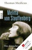 Melitta von Stauffenberg (eBook, ePUB)