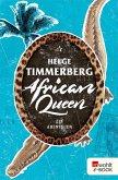 African Queen (eBook, ePUB)