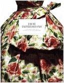 Dior & Impressionism