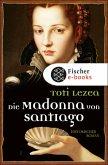 Die Madonna von Santiago (eBook, ePUB)