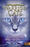 Mondschein / Warrior Cats Staffel 2 Bd.2 (eBook, ePUB)
