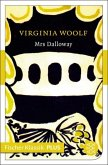 Mrs Dalloway (eBook, ePUB)