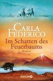 Im Schatten des Feuerbaums (eBook, ePUB)
