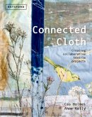 Connected Cloth: Creating Collaborative Textile Projects
