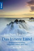 Das Innere Land (eBook, ePUB)