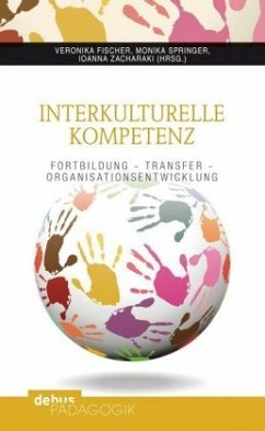 Interkulturelle Kompetenz