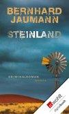 Steinland / Clemencia Garises Bd.2 (eBook, ePUB)