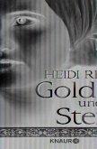 Gold und Stein (eBook, ePUB)