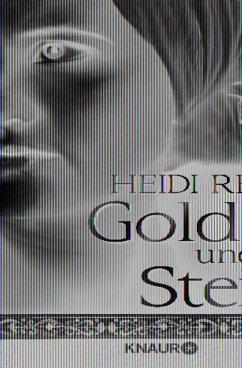 Gold und Stein (eBook, ePUB) - Rehn, Heidi