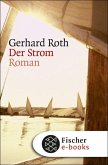 Der Strom (eBook, ePUB)