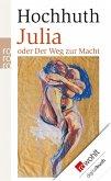 Julia oder Der Weg zur Macht (eBook, ePUB)