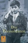 Die Bleisoldaten (eBook, ePUB)
