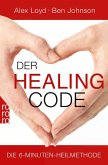 Der Healing Code (eBook, ePUB)