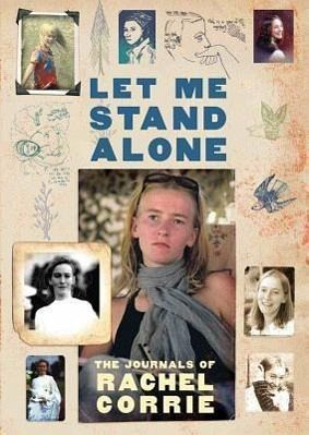 the writing life annie dillard pdf download