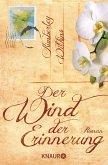 Der Wind der Erinnerung (eBook, ePUB)