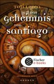 Das Geheimnis von Santiago (eBook, ePUB)