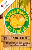 Banana Pancake Trail (eBook, ePUB)