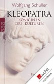 Kleopatra (eBook, ePUB)