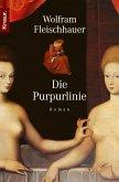 Die Purpurlinie (eBook, ePUB)