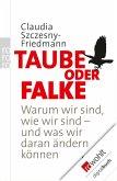 Taube oder Falke (eBook, ePUB)