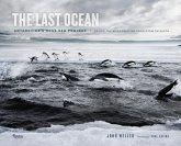 The Last Ocean: Antarctica's Ross Sea Project