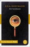 Der Sandmann (eBook, ePUB)