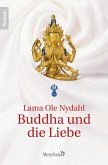 Buddha und die Liebe (eBook, ePUB)