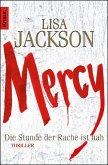 Mercy / Detective Bentz und Montoya Bd.6 (eBook, ePUB)