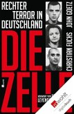 Die Zelle (eBook, ePUB)