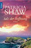 Salz der Hoffnung (eBook, ePUB)